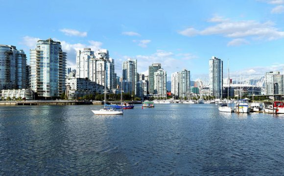Find Short Courses in Canada