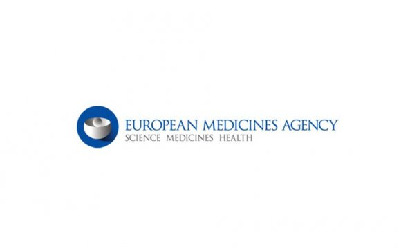EMA Consultation: Draft