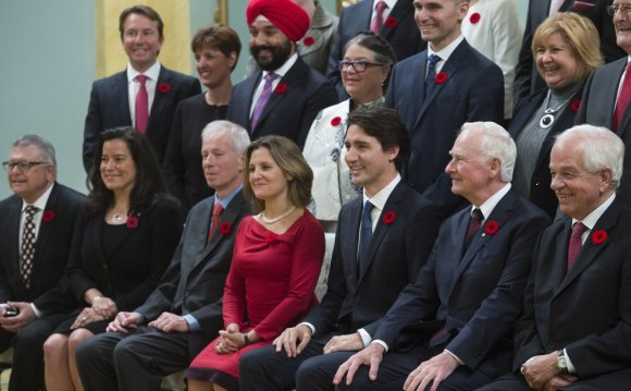 Here are all 30 cabinet