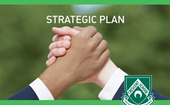 Strategic-plan-GIF-flattened