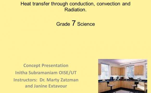 Initha Subramaniam OISE/UT