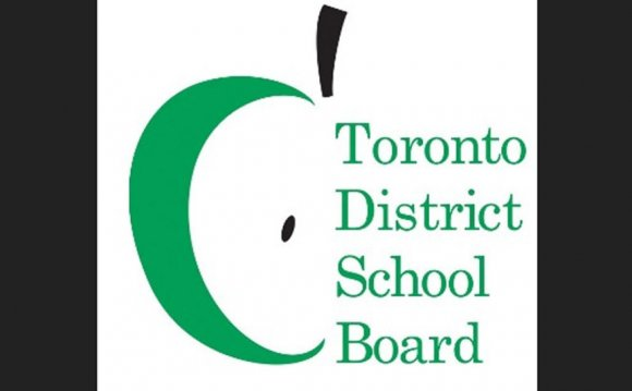 TDSB eyes selling portions of
