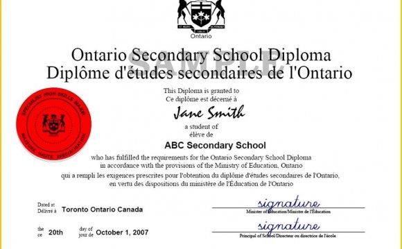 CIST_Diploma.jpg