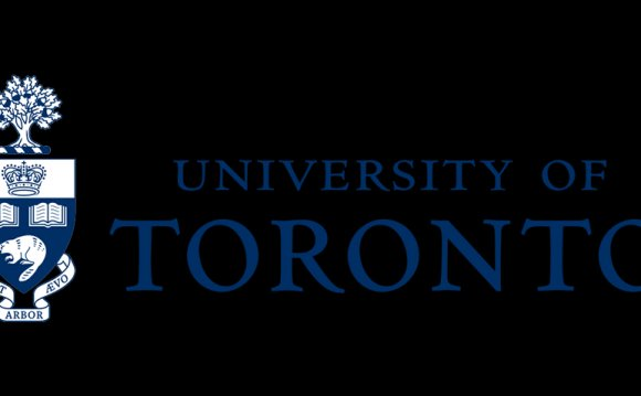 The University of Toronto has