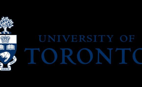 The University of Toronto has