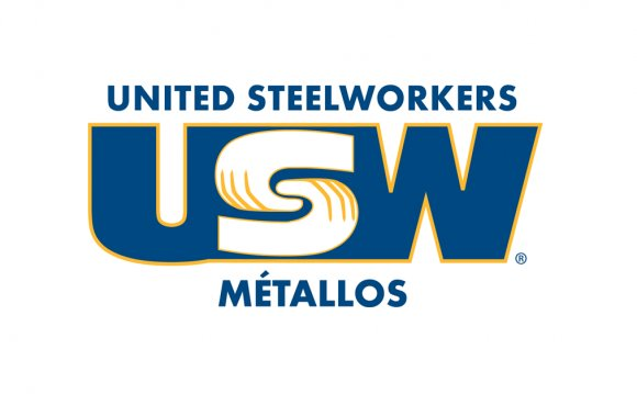 USW Canada | Unity and