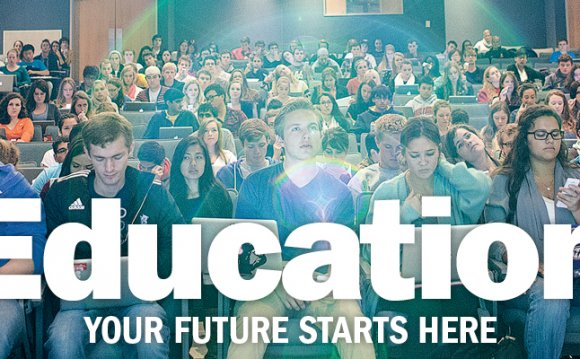 Maclean s Education - Your