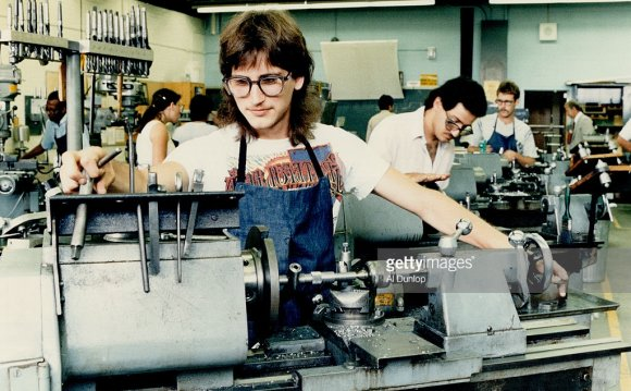 Scarborough Board of Education