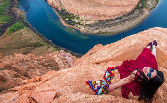 Jobs Related to Education