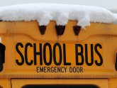 School bus cancellations Toronto