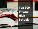 Top 10 private schools in Toronto