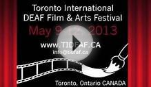 2nd TIDFAF High School Film Competition