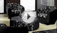 Best Furniture Stores in Toronto Ontario