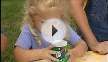 Early Childhood Education Videos for Parents - How Things Work
