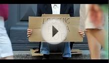 Free Job Posting Sites Toronto - Ontario Jobs Watcher