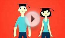 iAcademy: School of Continuing Education