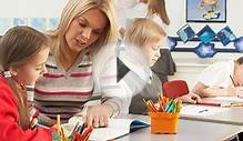 Secondary Teaching Jobs London & UK Canada Recruitment