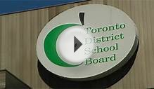 TDSB names 10 more schools for possible closure